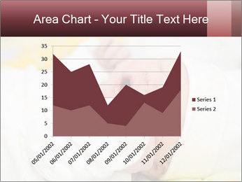 0000083814 PowerPoint Template - Slide 53