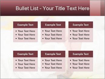 0000083814 PowerPoint Template - Slide 56