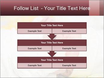 0000083814 PowerPoint Template - Slide 60