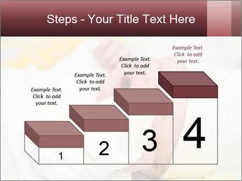 0000083814 PowerPoint Template - Slide 64