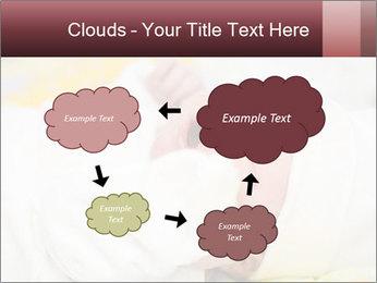 0000083814 PowerPoint Template - Slide 72
