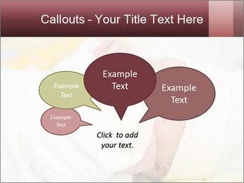 0000083814 PowerPoint Template - Slide 73