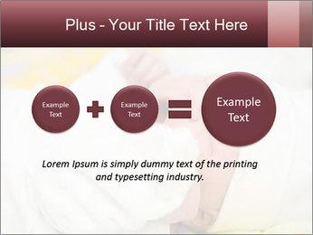 0000083814 PowerPoint Template - Slide 75