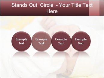 0000083814 PowerPoint Template - Slide 76