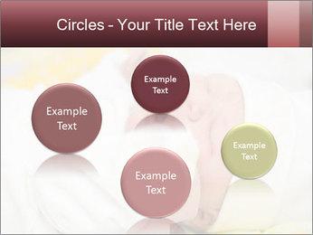 0000083814 PowerPoint Template - Slide 77
