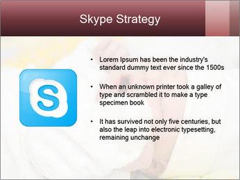 0000083814 PowerPoint Template - Slide 8