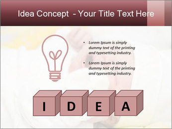 0000083814 PowerPoint Template - Slide 80