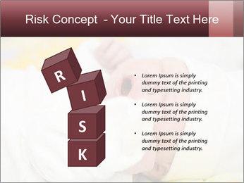 0000083814 PowerPoint Template - Slide 81