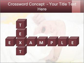 0000083814 PowerPoint Template - Slide 82