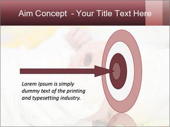 0000083814 PowerPoint Template - Slide 83