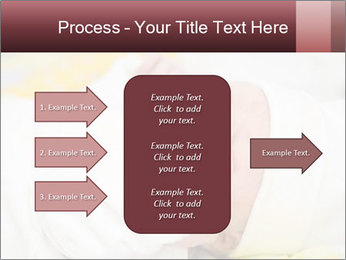 0000083814 PowerPoint Template - Slide 85