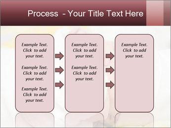 0000083814 PowerPoint Template - Slide 86