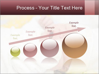 0000083814 PowerPoint Template - Slide 87