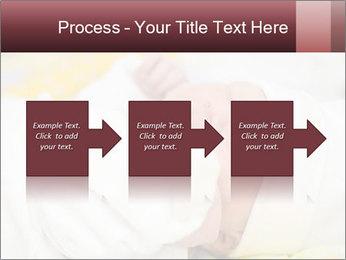 0000083814 PowerPoint Template - Slide 88