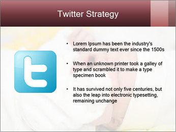 0000083814 PowerPoint Template - Slide 9