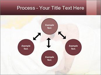 0000083814 PowerPoint Template - Slide 91