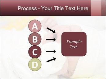 0000083814 PowerPoint Template - Slide 94