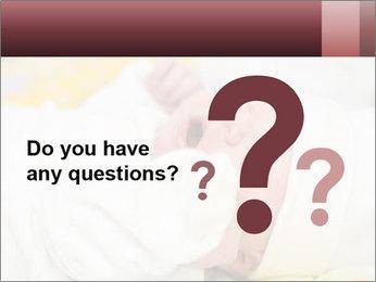 0000083814 PowerPoint Template - Slide 96
