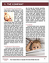 0000083814 Word Templates - Page 3