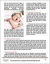 0000083814 Word Templates - Page 4