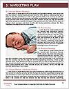 0000083814 Word Templates - Page 8