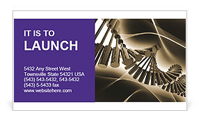 0000083815 Business Card Templates