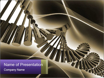 0000083815 PowerPoint Template