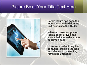 0000083815 PowerPoint Templates - Slide 13