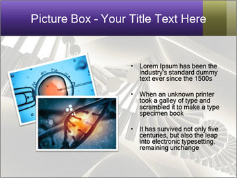 0000083815 PowerPoint Templates - Slide 20