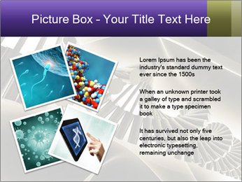 0000083815 PowerPoint Templates - Slide 23