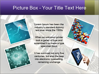 0000083815 PowerPoint Templates - Slide 24