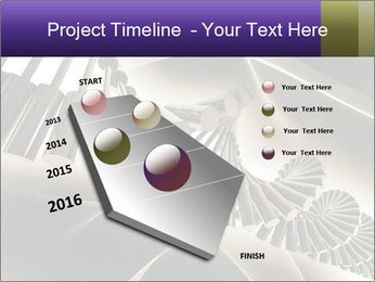 0000083815 PowerPoint Templates - Slide 26