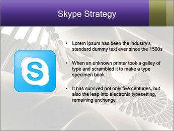 0000083815 PowerPoint Templates - Slide 8
