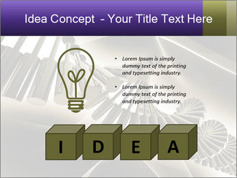 0000083815 PowerPoint Templates - Slide 80