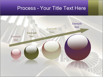 0000083815 PowerPoint Templates - Slide 87