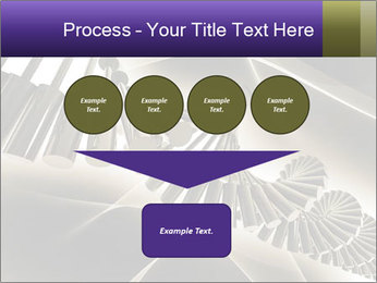 0000083815 PowerPoint Templates - Slide 93
