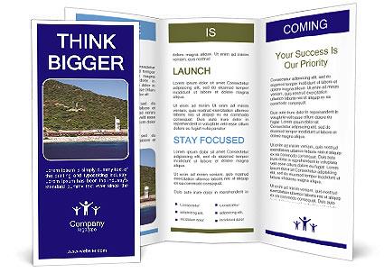 0000083816 Brochure Template