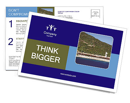 0000083816 Postcard Template