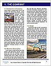 0000083816 Word Templates - Page 3