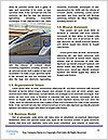 0000083816 Word Templates - Page 4