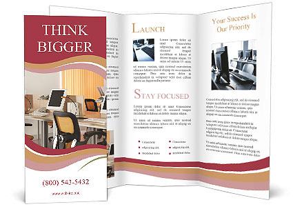 0000083817 Brochure Template