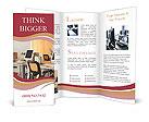 0000083817 Brochure Templates