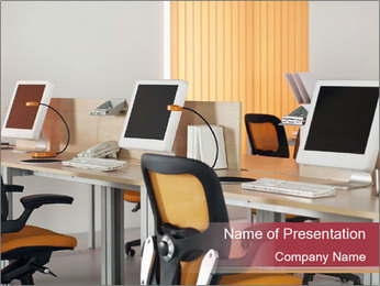 0000083817 PowerPoint Template