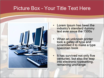 0000083817 PowerPoint Templates - Slide 13