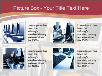 0000083817 PowerPoint Templates - Slide 14