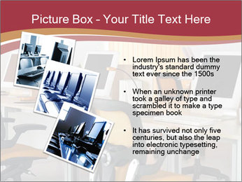 0000083817 PowerPoint Templates - Slide 17