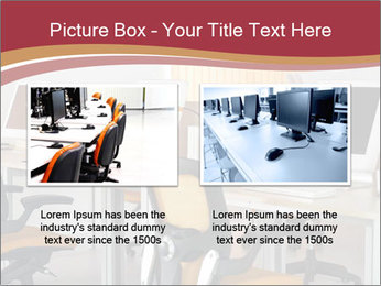 0000083817 PowerPoint Templates - Slide 18