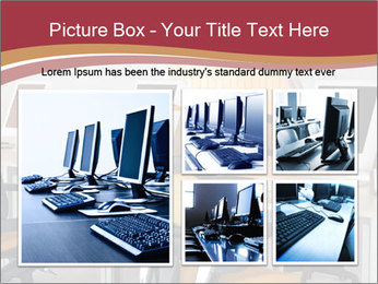 0000083817 PowerPoint Templates - Slide 19