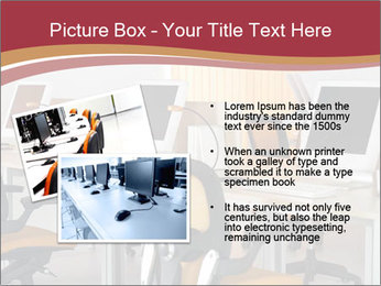 0000083817 PowerPoint Templates - Slide 20