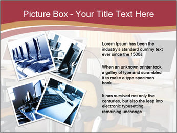 0000083817 PowerPoint Templates - Slide 23